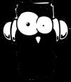 Logo Campusradio Jena
